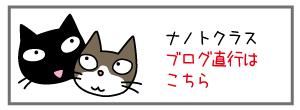 ブログバナー.jpg
